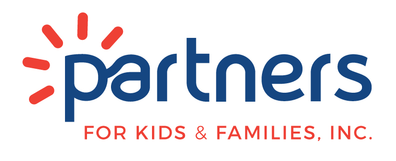 Partners for Kids and Families