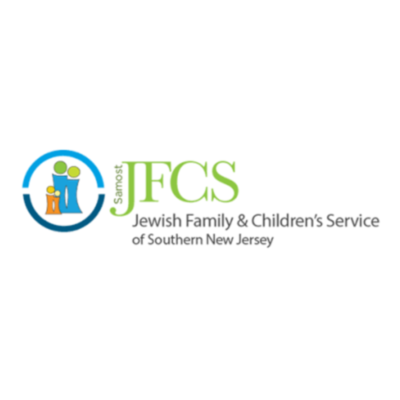 Samost Jewish Family & Children's Service and the Burlington City Municipal Alliance are proud to present...A Community Awareness Program for Parents and Students