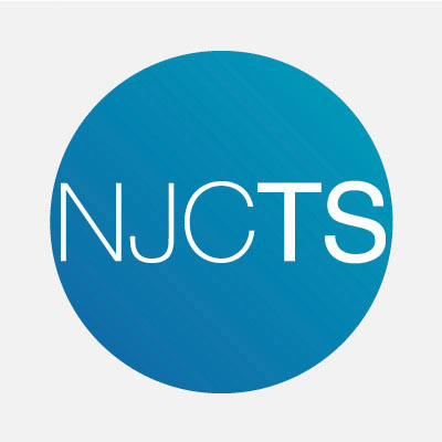 New Jersey Center for Tourette Syndrome and Associated Disorders, Inc. (NJCTS)