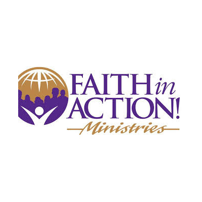 Faith In Action Ministries Presents: The Project K.E.E.P After School Program