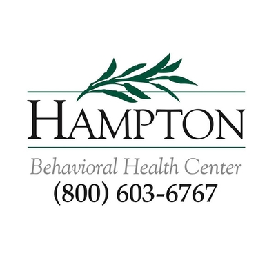 Behavioral Mental Health Burlington Resourcenet