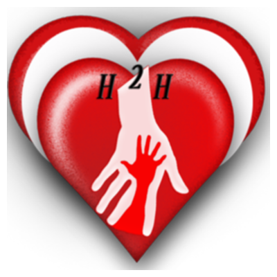 Heart 2 Heart Services, INC