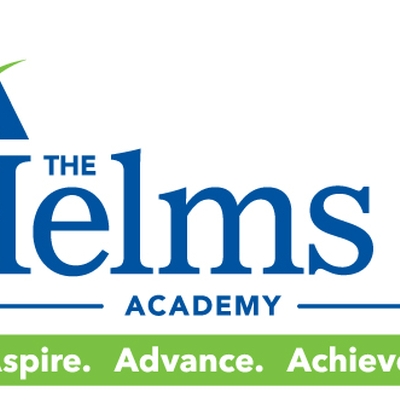 The Helms Academy-Goodwill Industries