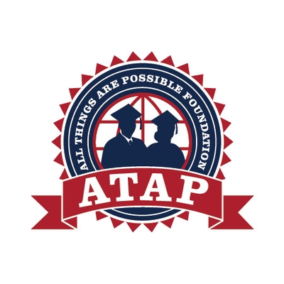 All Things Are Possible Foundation (ATAP)